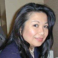 Vicky Viray Mendoza